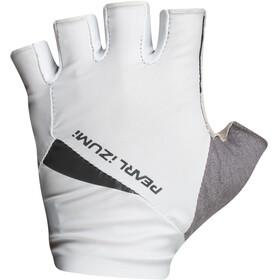 PEARL iZUMi P.R.O. Gel Gloves Women, fog